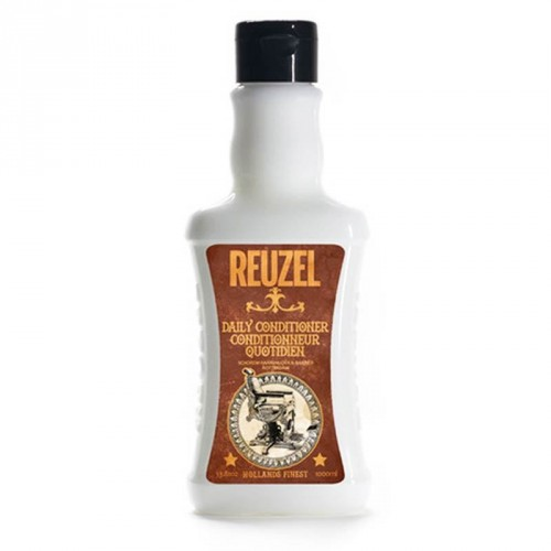 reuzel-daily-conditioner-balsamo-capelli-1000ml-litro