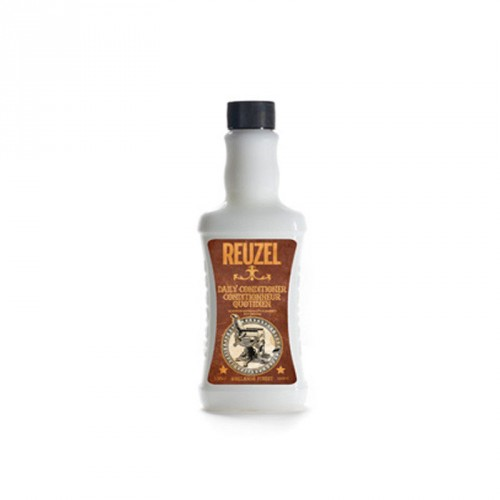 reuzel-daily-conditioner-balsamo-per-capelli-mini-100ml