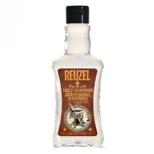 reuzel-daily-shampoo-1000ml-litro-capelli-barbiere