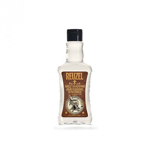 reuzel-daily-shampoo-100ml-mini-size-youbarber