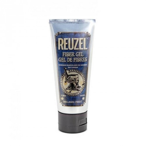 reuzel-fiber-gel-100ml