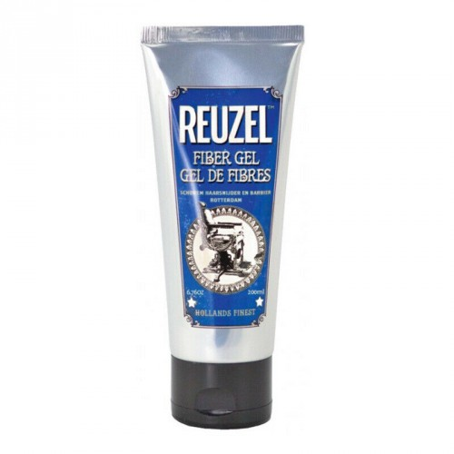 reuzel-fiber-gel-200ml-formato-barber