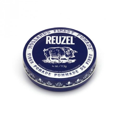 reuzel-fiber-pomade-media-cera-capelli-113g
