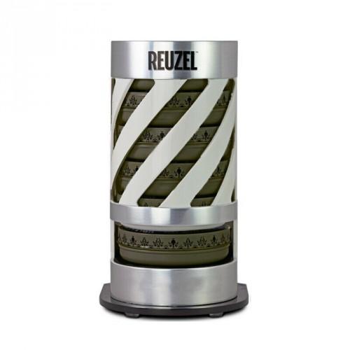 reuzel-gravity-feed-extreme-hold-matte-pomade