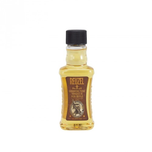reuzel-grooming-tonic-100ml-mini-size-youbarber