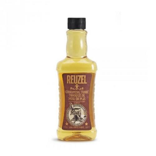 reuzel-grooming-tonic-350ml-tonico-per-capelli
