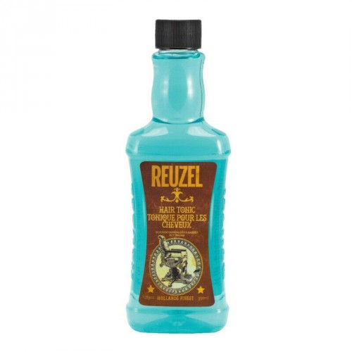 reuzel-hair-tonic-500ml-tonico-per-capelli