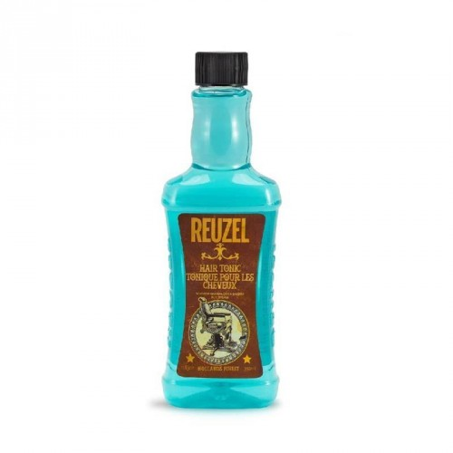 reuzel-hair-tonic-tonico-per-capelli-350ml