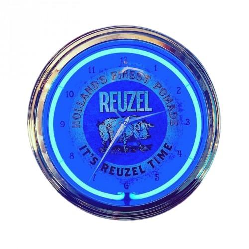 Reuzel - Orologio