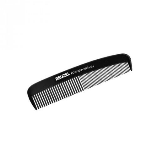 reuzel-pettine-per-capelli-tascabile-pocket-comb
