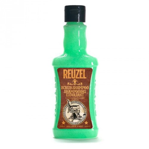 reuzel-scrub-shampoo-esfoliabte-barber-1000ml-capelli