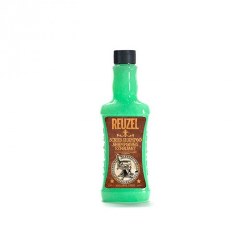 reuzel-scrub-shampoo-esfoliante-100ml-mini
