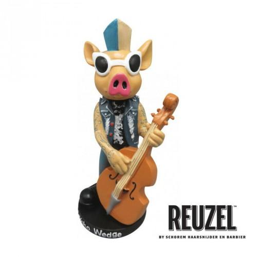 reuzel-statuetta-psyco-wedge