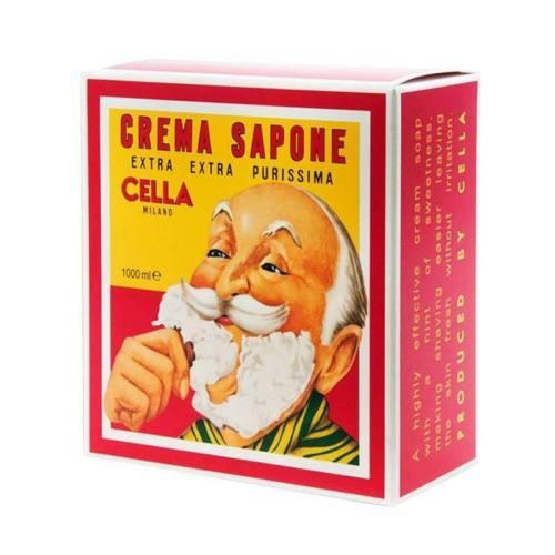 sapone-cella-crema-extra-purissima-milano