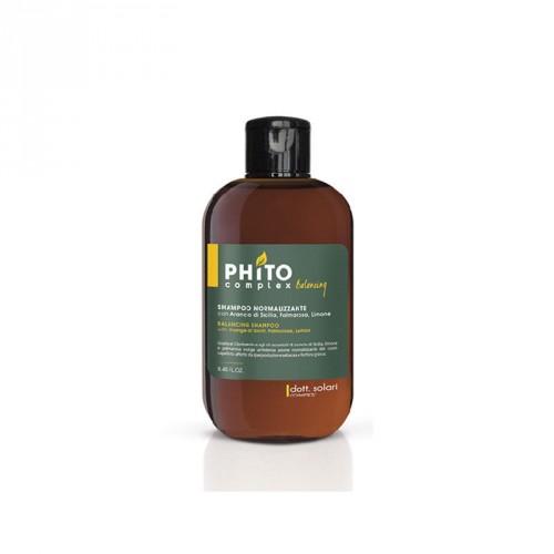 shampo-per-capelli-normalizzante-phitocomplex-trattamento