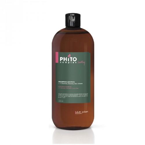 shampoo-per-capelli-lenitivo-cura-trattamento-phitocomplex