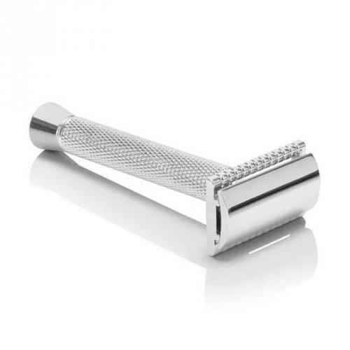 solomon-beard-rasoio-di-sicurezza-cromo-inox-youbarber