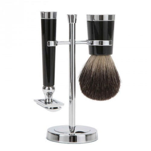 solomon-beard-set-da-barba-shiny-set-kit-rasatura