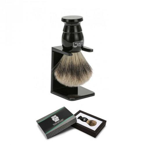 solomons-beard-pennello-da-barba-in-tasso-con-supporto