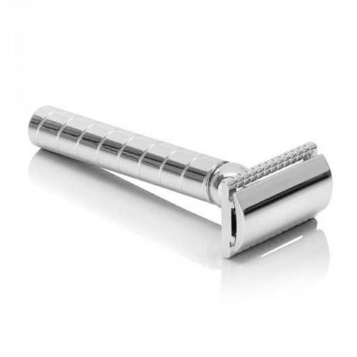 solomons-beard-rasoio-barber-pole-spirale-di-sicurezza-youbarber