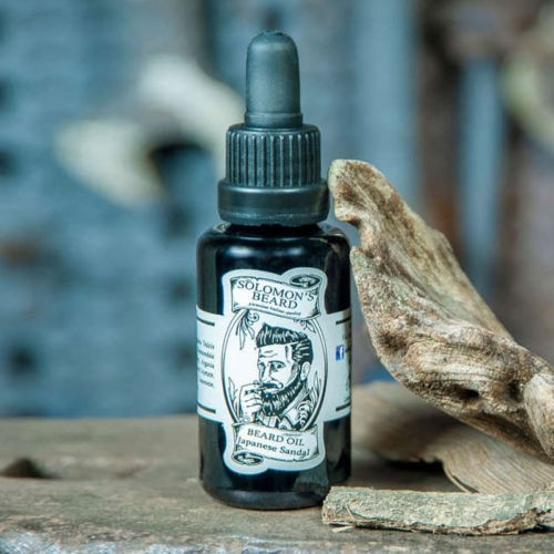 solomons'beard-olio-per-barba-lunga-japanese-sandal-beard-oil-youbarber