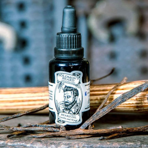 solomons'beard-vanilla-e-wood-olio-da-barba-youbarber
