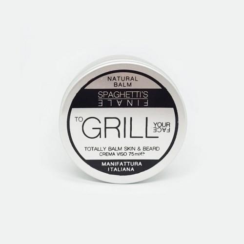 spaghetti-s-finale-grill-natural-balm-crema-viso-e-barba
