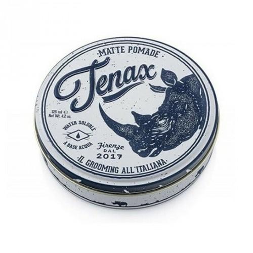 tenax-matte-pomade-cera-per-capelli-opaca