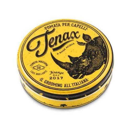 tenax-pomata-tenuta-massima-lucida-per-capelli-a-base-acqua