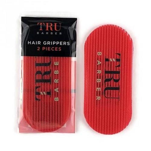 tru-barber-red-hair-gripper-rosso-fascia-capelli