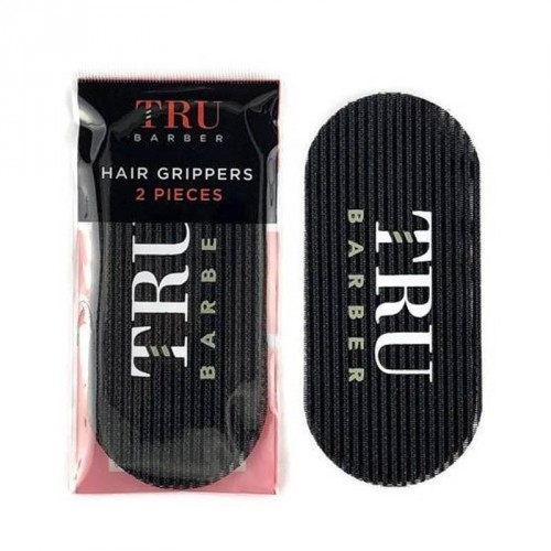 trubarber-black-white-hair-grippers-youbarber