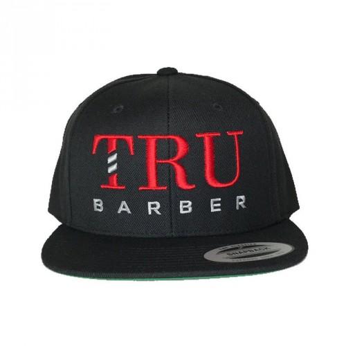 trubarber-cappellino-cappello-barbiere-snapback-black