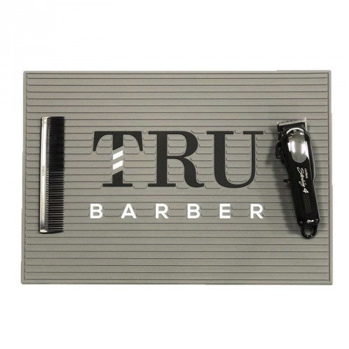 trubarber-tappetino-barber-station-mat-grey-grigio-barbiere