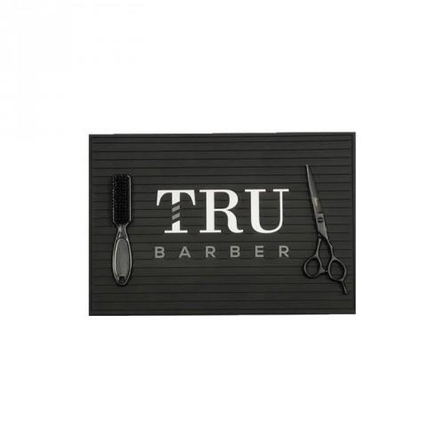 trubarber-tappetino-nero-bianco-versione-small