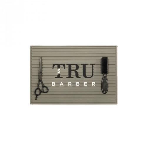 trubarber-tappetino-piccolo-barbiere-grigio-grey