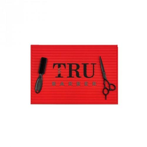 trubarber-tappetino-rosso-mini-piccolo-barbiere-mat