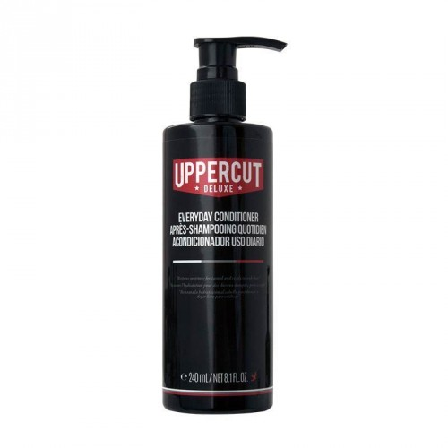 uppercut-deluxe-balsamo-conditioner-per-capelli