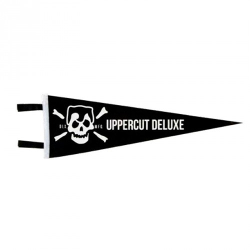 uppercut-deluxe-bandierina-bandiera-arredo-barbiere-barber