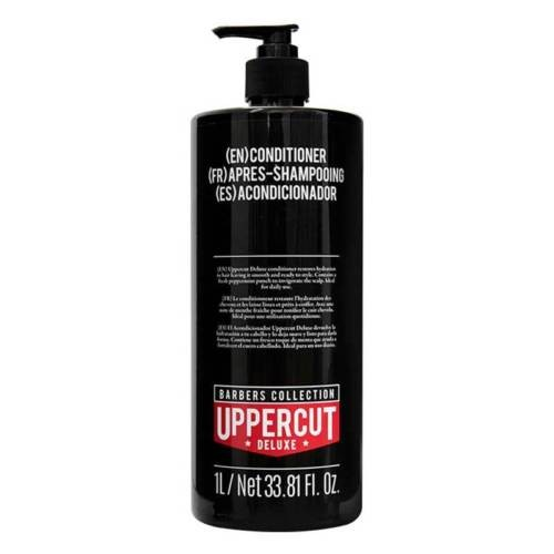 uppercut-deluxe-barbers-collection-conditioner