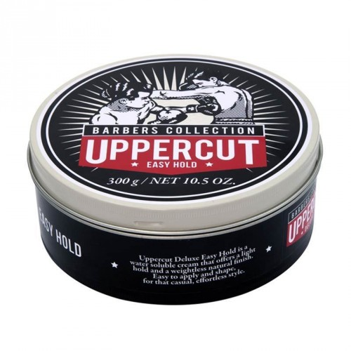 uppercut-deluxe-barbers-collection-easyhold-maxi