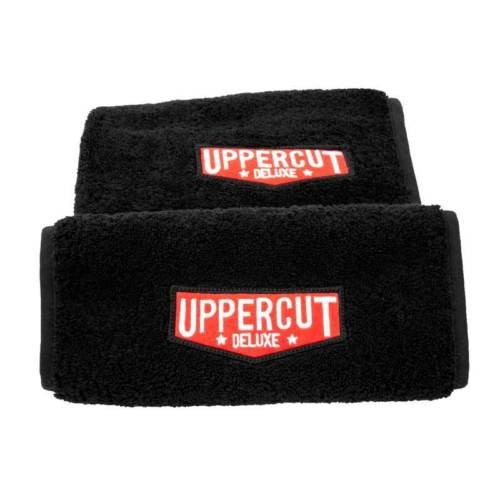 uppercut-deluxe-barbers-collection-salvietta-barbiere-towels