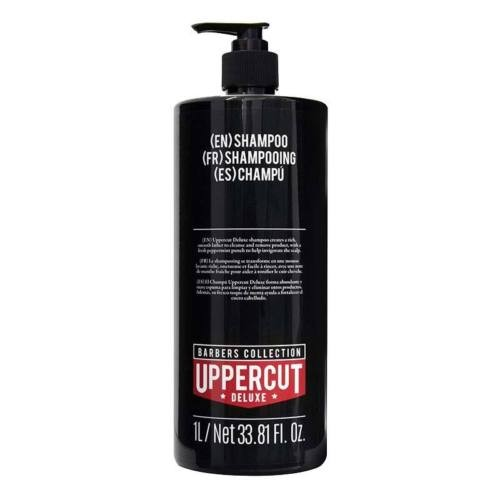 uppercut-deluxe-barbers-collection-shampoo
