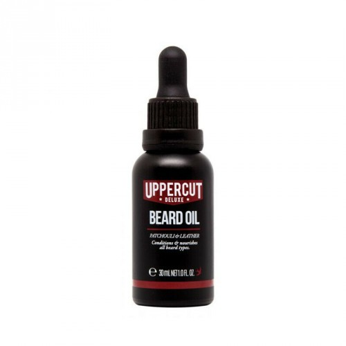 uppercut-deluxe-beard-oil-olio-da-barba