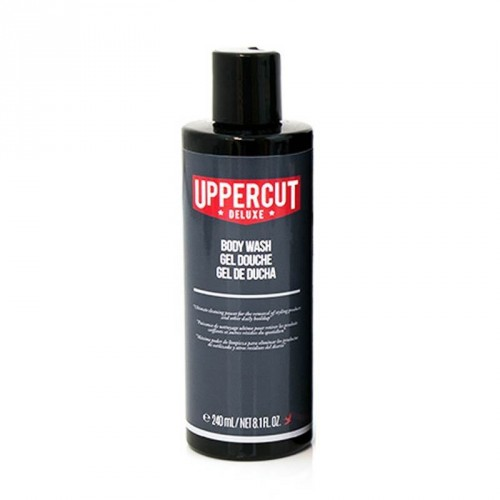 uppercut-deluxe-body-wash-gel-doccia