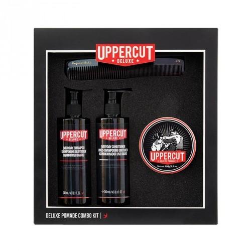 uppercut-deluxe-combo-kit-cera-per-capelli-pomade