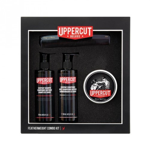 uppercut-deluxe-combo-kit-feather