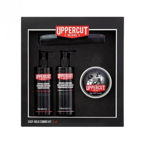 uppercut-deluxe-combo-pack-easy-hold