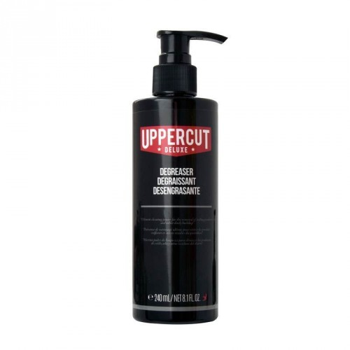 uppercut-deluxe-degreaser-240ml-sgrassante-per-capelli