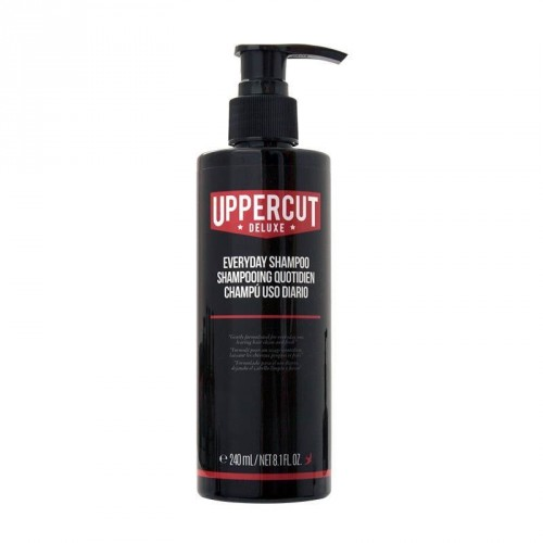 uppercut-deluxe-everyday-shampoo-per-capelli