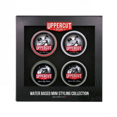 uppercut-deluxe-mini-styling-kit-base-acqua-water-pomade